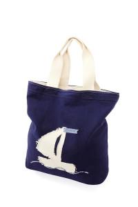 bag05_medium